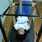 Clinical Pilates 01