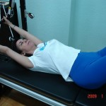 Clinical Pilates 02
