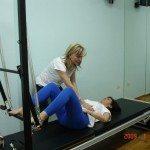 Clinical Pilates 05