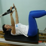 Clinical Pilates 06