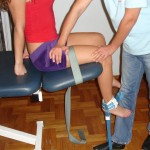 Orthopaedic-Manual-Therapy-07
